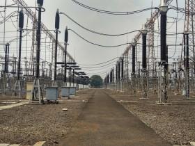 Pembangunan PLTN Dinilai Belum Mendesak