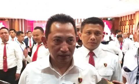 Polemik Rumah Ibadah Tanjung Balai Terkait Pilkada
