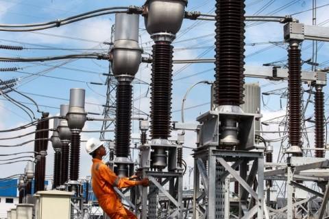 Pertamina-PGN Tanggung Investasi Konversi 52 Pembangkit PLN