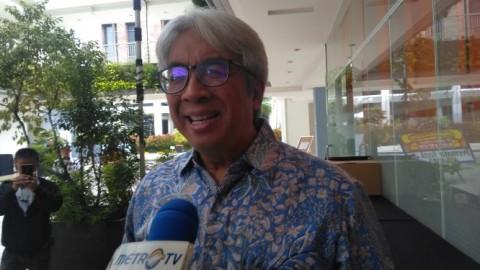 Indonesia Mengalami Defisit Karakter