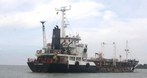 Aturan Wajib Penggunaan Kapal Nasional Ganggu Ekspor Batu Bara