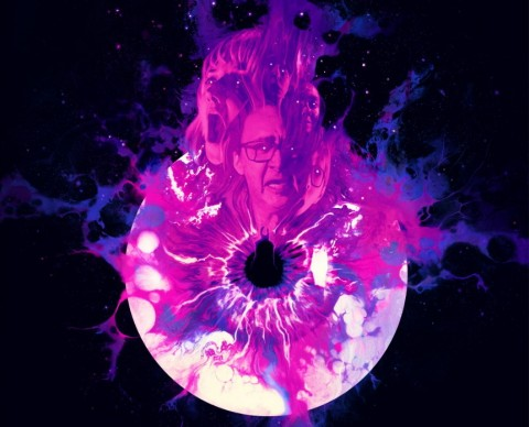 Color Out of Space Gabungkan Dua Genre Favorit Nicolas Cage
