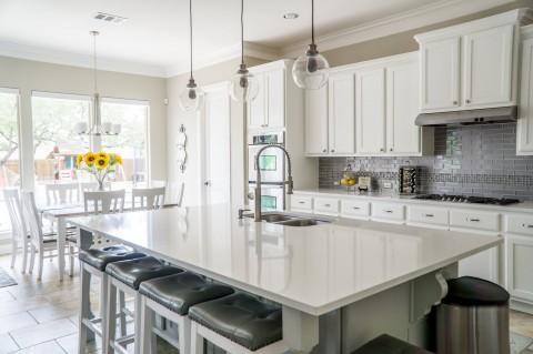 Bagian Rumah Yang Perlu Dibersihkan Setelah Flu