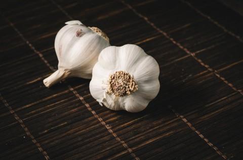 Obat Tradisional Mampu Tangani Hipertensi?