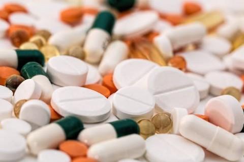Dampak Berikan Anak Obat yang Telah Lama Disimpan