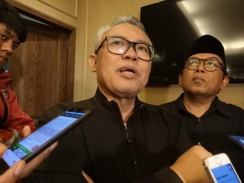 Jemaah Umrah Batal Berangkat Tak Bisa <i>Refund</i> Tiket
