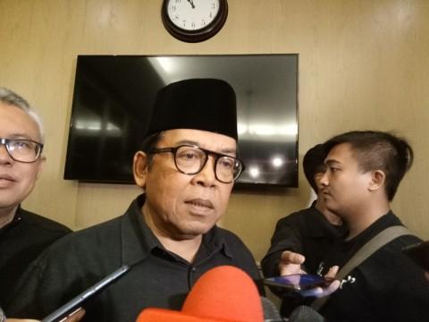 Hoaks Jemaah Umrah Indonesia Terjangkit Korona Merusak