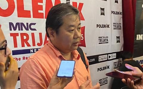 Peluang Ekspor Indonesia Moncer di Tengah Korona