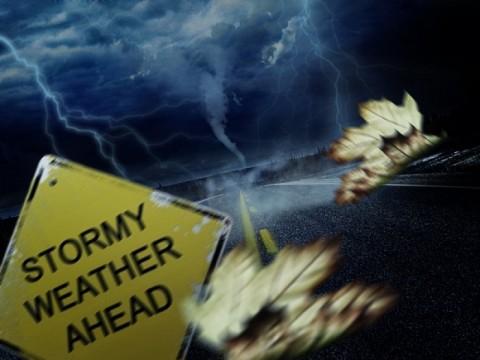 Cuaca Ekstrem di Yogyakarta Diprediksi hingga 7 Maret 2020