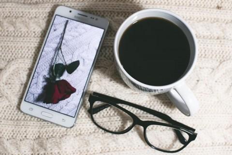 Pakai Kacamata bisa Kurangi Mata Lelah?