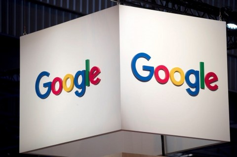 Google dan Amazon Batasi Perjalanan Pegawai Akibat COVID-19