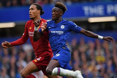 Prediksi Chelsea vs Liverpool: Tim Tamu Tetap Superior