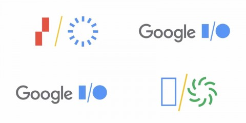 Google Batalkan Konferensi I/O 2020