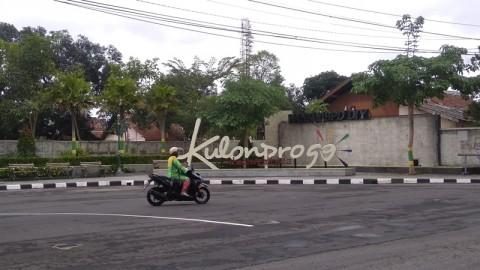 30 Pelaku Usaha Berminat Investasi di Kulon Progo