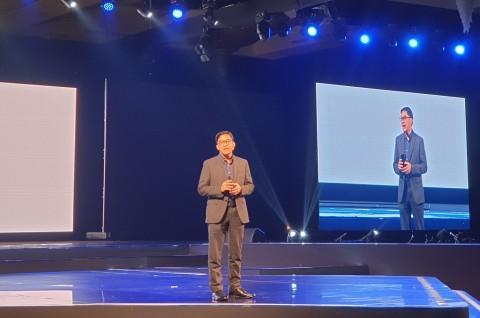 Samsung Pastikan Pasokan Galaxy S20 Aman