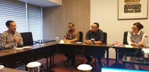 Nadiem Bakal Terapkan Tes Ideologi dalam Rekrutmen Guru