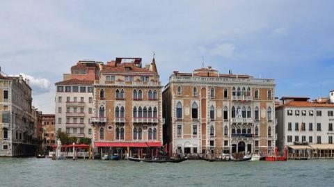 Venice Architecture Biennale Ditunda karena Virus Korona
