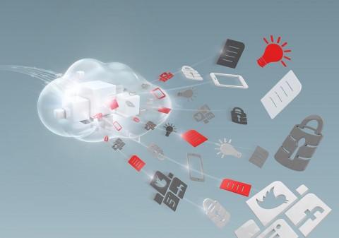 Prediksi Teknologi Cloud Lima Tahun ke Depan Versi Oracle