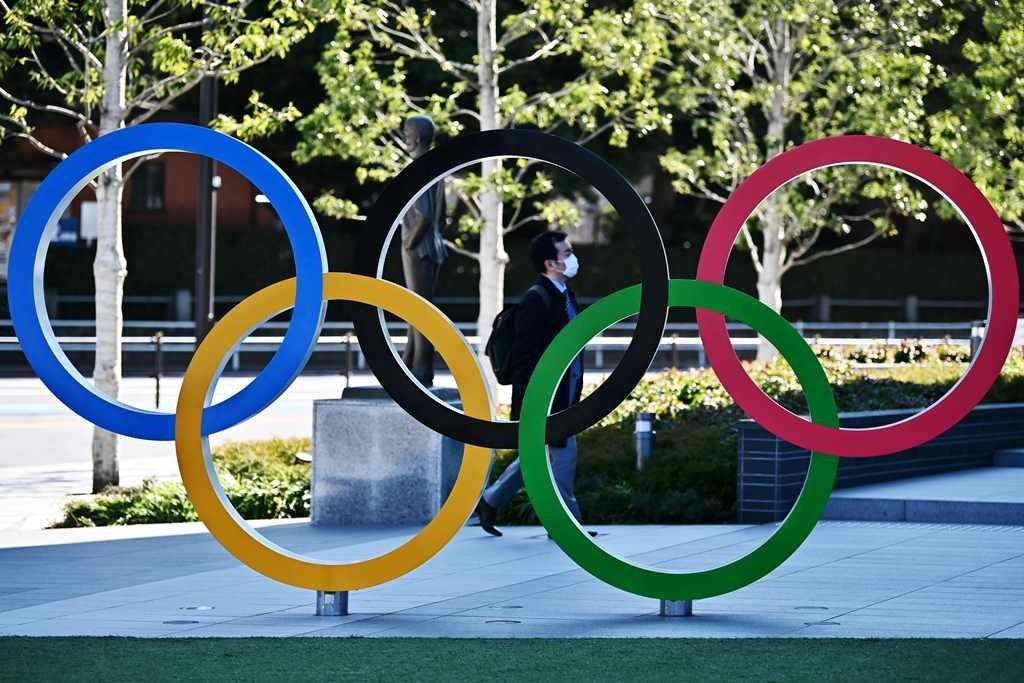 Presiden IOC Tepis Isu Pembatalan dan Penundaan Olimpiade ...