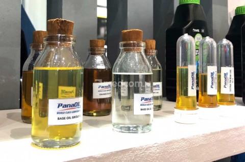 Konsumsi BBM Biodiesel, Mesin Butuh Pelumas Khusus?