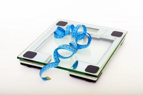 Mengapa di Tengah-tengah Program Diet Berat Badan <i>Stuck</i>?