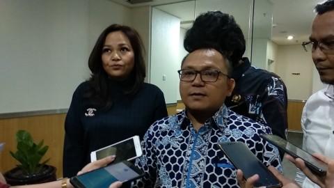 DPRD Tunggu Berkas Cawagub dari Anies