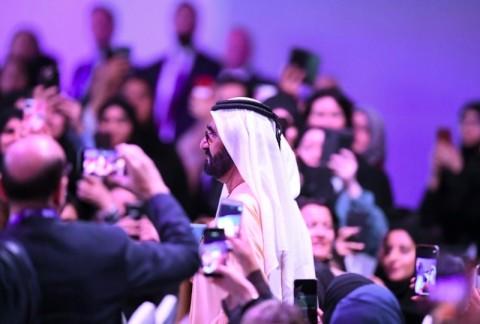 Penguasa Dubai Didakwa Perintahkan Penculikan Kedua Putrinya