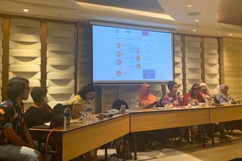 ASEAN Harus Pegang Peran Penting Melindungi Perempuan