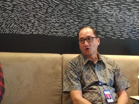 Gas Blok A Aceh Kembali Mengalir