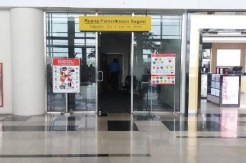 AP I Kembangkan Kapasitas Tujuh Bandara hingga 2021