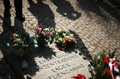 Tinggal 75 Tahun di AS, Mantan Petugas Nazi akan Dideportasi