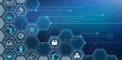 F5 Networks: Automasi Bisnis Terus Tumbuh
