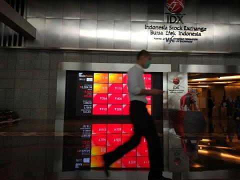 BEI: Minat IPO Tak Terdampak Kondisi Ekonomi Terkini