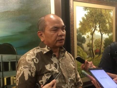 Keris Pangeran Diponegoro akan Dipamerkan di Museum Nasional