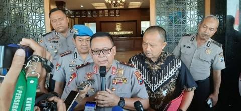 Pendeta Cabul di Surabaya Berusaha Kabur ke Amerika