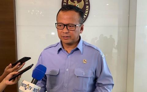 Media Group-KKP Sepakat Dorong Budi Daya Lobster