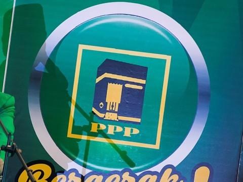 PPP Kukuh Ambang Batas Parlemen Tak Perlu Dinaikkan