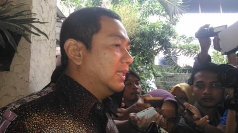 Hendrar Prihadi Klaim Didukung 42 Kursi DPRD Kota Semarang