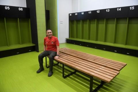Gegara Korona, FIFA Tunda Peninjauan Venue Piala Dunia U-20