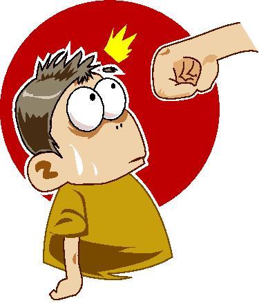 KPAI: Guru Harus Bisa Bedakan 'Bullying' dengan Bercanda