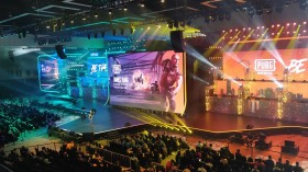 PUBG Mobile Pro League 2020 Hapus Turnamen Offline
