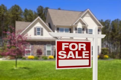 Langkah Penting Sebelum Menjual Rumah
