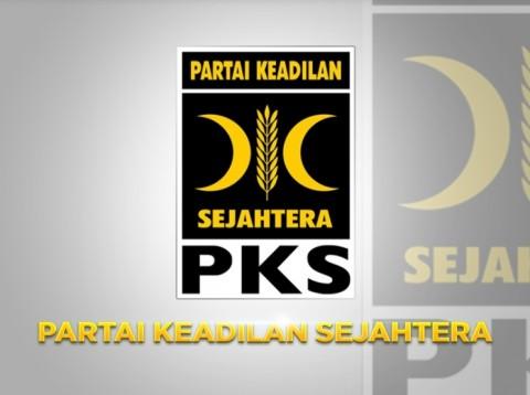 PKS Sowan ke SBY Hari Ini