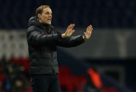 Tuchel Beberkan Kunci Kemenangan PSG Atas Dortmund