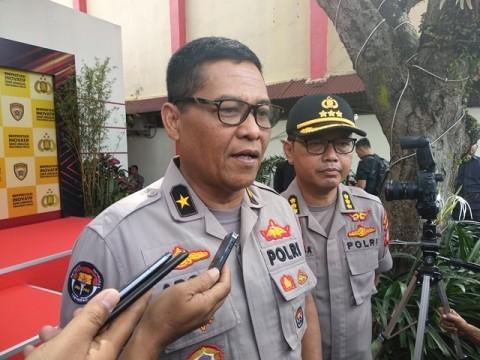 3 Saksi Kasus Dugaan Korupsi PD Sarana Jaya Mangkir