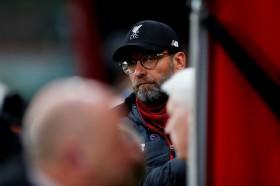 Adrian Bukan Penyebab Utama Kegagalan Liverpool