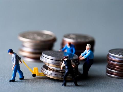 Kredit Macet Bank Berisiko Naik Imbas Harga Minyak Dunia