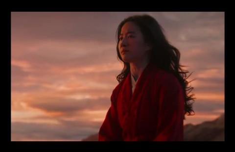 Dampak Korona, Perilisan Film Mulan, A Quiet Place II, hingga Fast & Furious Diundur