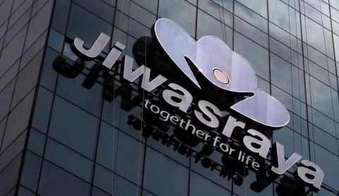 Dua Mobil Milik Tersangka Korupsi Jiwasraya Disita