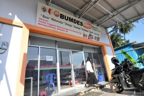 Budidaya Gula, Pemerintah Diminta Manfaatkan BUMdes